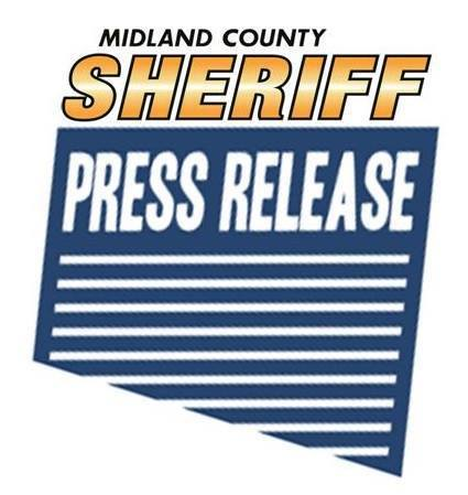Media Release - Two Car Fatal Crash, Lee Twp.