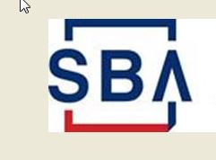 SBA Deadline Nears