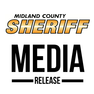 Media Release - UPDATED October 29, 2019