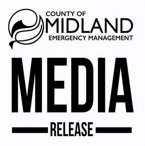 June 5 Flooding News Release