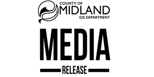Midland County Flooding Update - June 8, 3 pm