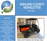County Newsletter
