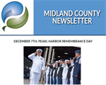 December 2020 County Newsletter