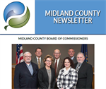 February 2021 County Newsletter