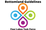 Lake Bottomland Guidelines