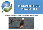 May 2021 County Newsletter