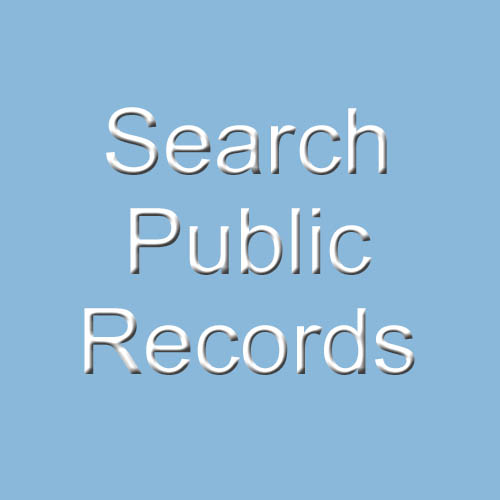 Land Records Search – Payne County Clerk